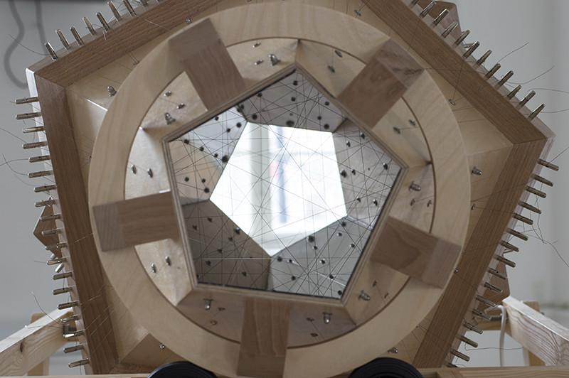 StringKaleidoscope3